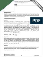 9709_s10_er.pdf