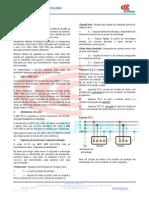 Diretrizes+da+ABNT+NBR+5410-2004+-+Proteção+contra+Surtos