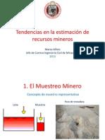 1 Tendencias Evaluacion Recursos Mineros - M Alfaro - Yamana (1)