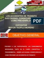 Manejo Defensivo Equipos Pesados Final2467