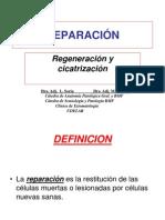 REPARACION O8