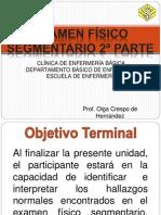 EX. FÍSICO SEG. 2ª PARTE