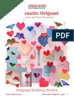 045 Oriland Romantic