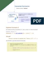 Exponentes fraccionarios.docx