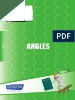 H+Angles+Student