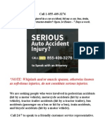 Call 1-855-409-3276Personal Injury Attorneys Lawyers Law Firms for Car Auto Accidents, Pedestrians Hit by Autos Cars, Motorcycle Accidents, Tractor Trailer Taxi, Cabs, Bus, Train in NYC La Chicago Philadelphia Houston San Diego Phoenix New York City