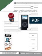 6 ano - lingua inglesa.pdf