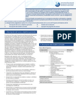 IB_programa_del_diploma_Física_NM_sinopsis_de_la_asignatura