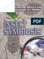 Insect Symbiosis Volume 1