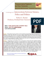 april26 seminar