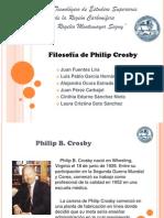 filosofadephilipcrosby-120423112554-phpapp01