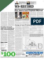 NewsRecord14.04.02