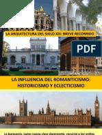 laarquitecturadelsigloxixbreverecorrido-130806142304-phpapp01