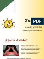 masajeshiatsumadrid-110520043549-phpapp01