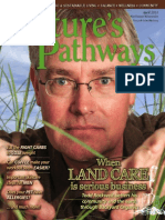 Nature's Pathways April 2014 Issue - Northeast WI Edition