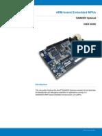 Andrea USB USBD2-A Drivers Windows XP
