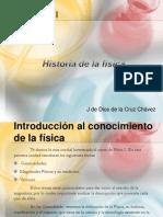 ahistoriadelafisica-130817180106-phpapp02