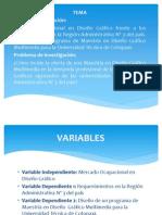 generalidades protocolo