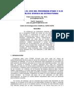 118609412 Manejo Del Programa Etabs