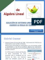 alcramer-120820142203-phpapp01