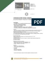 UNIDAD 1 2014.pdf