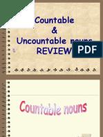 quantifiers[1]