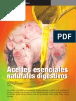 26-30. Artículo científico Norel