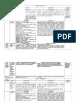 Plan Anual (Primaria) Tercero Veracruz.doc