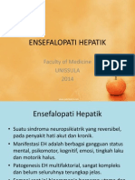 1. 1. Ensefalopati Hepatik