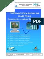 Iniciacion_WinCC_v1_3