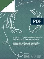 Anais Congresso Feno2013