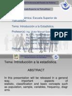 introduccion_estadistica