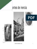 Volante de inercia.pdf