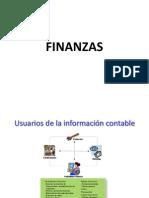 Finanzas_Gestión_II_