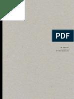 EL-TESTIGO-WEB.pdf