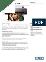 Epson-Stylus-Pro-9700-Ficha.pdf
