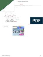 Aplicaciones de la trigonometría I - Vitutor