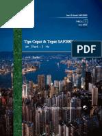 199547634-eBook-Belajar-Sap2000
