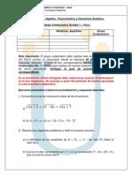 ACT_6_-_trabajo_colaborativo_1-_301301-_2014-1-A