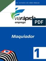 MAQUIADOR1V331.07.13