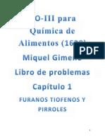 Libro Problemas 26830