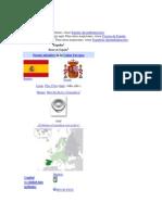 historia espana.pdf