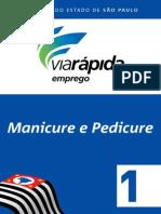 MANICURE1V331.07.13