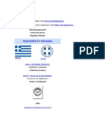 Grecia.docx
