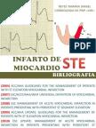 c6a Sjb Hnpnp Infarto Miocardio Ste