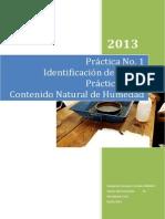 PracticaNo.1 y No.2 Pavimentos