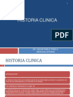 historiaclinica-3-100319180048-phpapp01