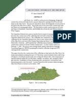 1129 COFFERDAM OHIO RIVER POWER.pdf