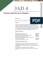 manual-sistemas-electricos-maquinaria-pesada.pdf