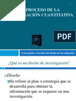 Presentacion Diseños de Investigación (2)